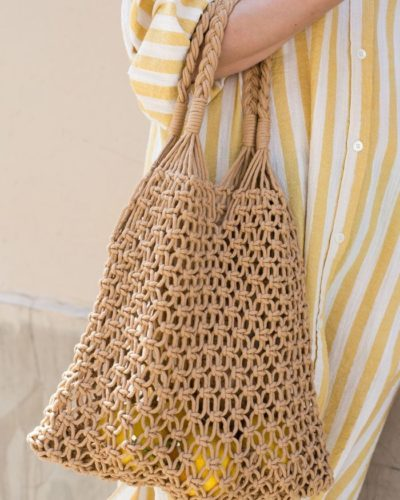 Photo of 45 Purses You'd Never Guess Were Under $100
