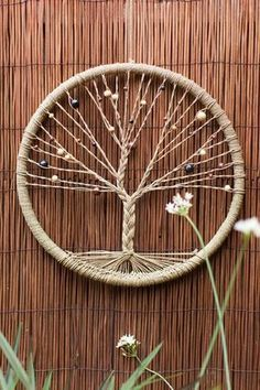 Photo of DIY Dreamcatchers – Tree of Life in Marble Falls, TX