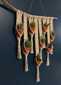 Photo of 60+ Trendy wall hanging plants woods