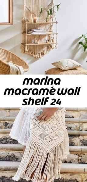 Photo of Most up-to-date Absolutely Free Macrame Curtain crochet Popular Most current Ph…