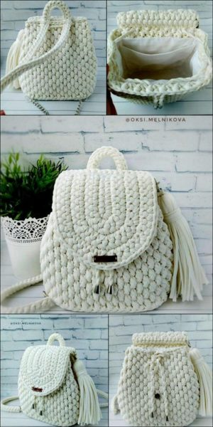 Photo of 50+Stylish And Quick In Making Free crochet Patterns – DIY Rustics