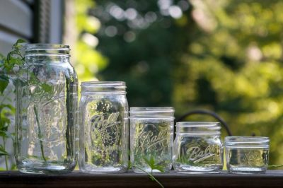 Photo of Sunday Night From the Food in Jars Flickr Pool – Food in Jars