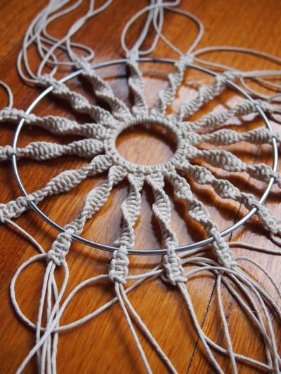 Photo of Cheap and Easy Crafts DIY Projects Craft Ideas & How To's for Home Decor with Videos