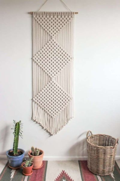 Photo of DECORATIVE WALL HANGINGS 134 – decoratoo