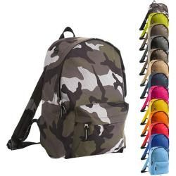 Photo of Lb70100 Sol's Bags Backpack Rider – Welcome to Blog