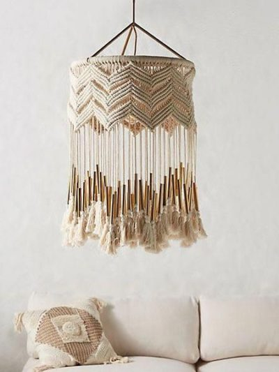 Photo of Wonderful rustic lamp – see our brief article for a whole lot more plans!