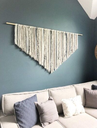 Photo of diy home decorating projects