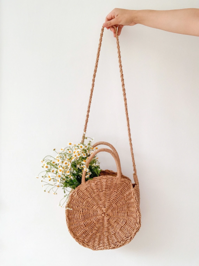 Photo of Honey belle bag – Breath of Youth